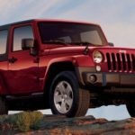 jeep-wrangler-150x150 Jeep Renegade é Bom? Consumo, Ficha Técnica 2019