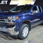 nova-chevrolet-silverado-150x150 Recall Chevrolet - Carros 2019