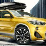novo-bmw-x2-150x150 Carros Lançamentos BMW 2019