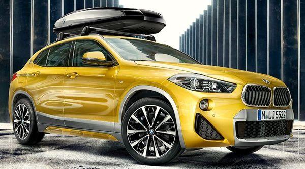 novo-bmw-x2 BMW X2 - Preço, Ficha Técnica, Versões, Consumo 2019