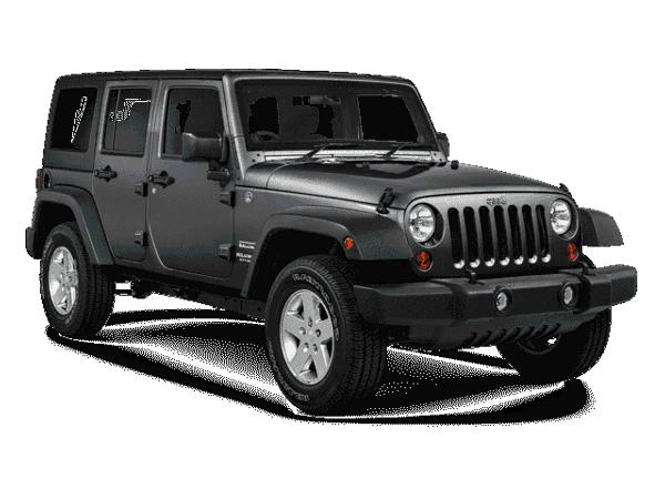 novo-jeep-wrangler Jeep Wrangler - Preço, Ficha Técnica, Versões, Consumo 2019