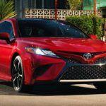 novo-toyota-camry-150x150 Toyota Yaris - Preço, Fotos 2019