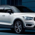 novo-volvo-xc40-150x150 Volvo XC60 Diesel - Preço, Fotos, Consumo, é bom? 2019