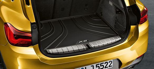 porta-malas-bmw-x2 BMW X2 - Preço, Ficha Técnica, Versões, Consumo 2019