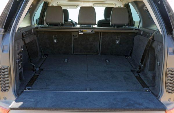 porta-malas-land-rover-discovery-td6 Land Rover Discovery TD6 - Preço, Ficha Técnica, Versões, Consumo 2019