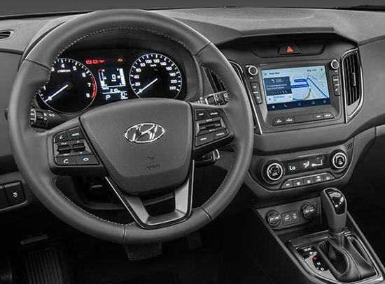 preco-hyundai-creta-sport Hyundai Creta Sport – Preço, Ficha Técnica 2019