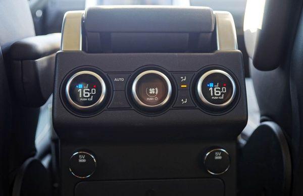 preco-land-rover-discovery-td6 Land Rover Discovery TD6 - Preço, Ficha Técnica, Versões, Consumo 2019