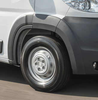 rodas-novo-fiat-ducato Fiat Ducato - Preço, Ficha Técnica, Versões, Consumo 2019