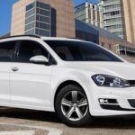 versoes-volkswagen-golf-variant-150x150 Volkswagen Virtus - Preço, Ficha Técnica, Consumo 2019