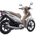 NOVA-HONDA-BIZ-consumo-1-150x150 Nova Honda CG 160 - Preço, Fotos 2019