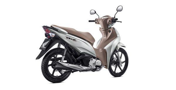 NOVA-HONDA-BIZ-consumo-e1545572379574 Nova Honda Biz - Preço, Fotos 2019