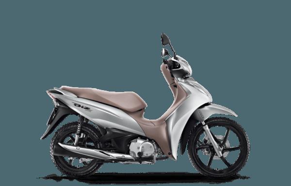 NOVA-HONDA-BIZ-e1545572471268 Nova Honda Biz - Preço, Fotos 2019