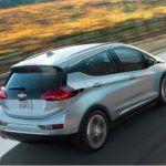bolt-ev-eletrico-fotos-150x150 Chevrolet S10 LTZ 2.8 CD - Preço, Fotos 2019