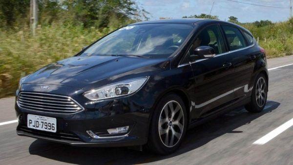 carros-0km-ate-100-mil-reais-e1546197873631 Melhores Carros 0km até 100 mil reais 2019