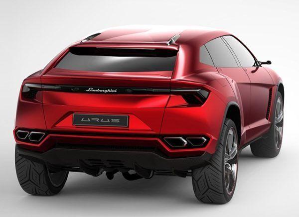 carros-2020-2021-lancamentos-e1546193669229 Lançamentos de Carros para 2020/2021 2019