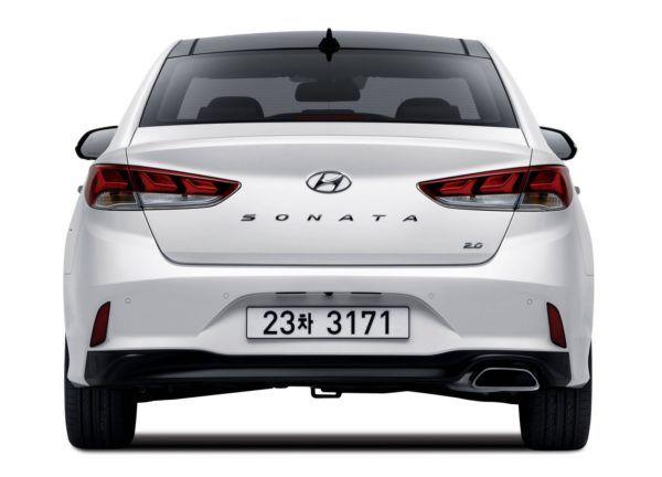 carros-para-2020-2021-e1546193681779 Lançamentos de Carros para 2020/2021 2019