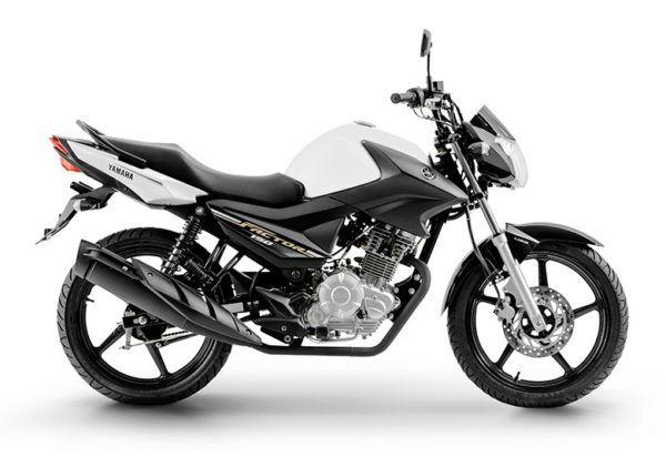 consumo-nova-yamaha-ybr-150-e1546192395539 Nova Yamaha YBR 150 - Preço, Fotos 2019