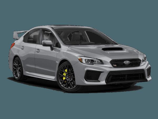 consumo-subaru-wrx-e1546216935718 Subaru WRX - Preço, Fotos, Ficha Técnica 2019
