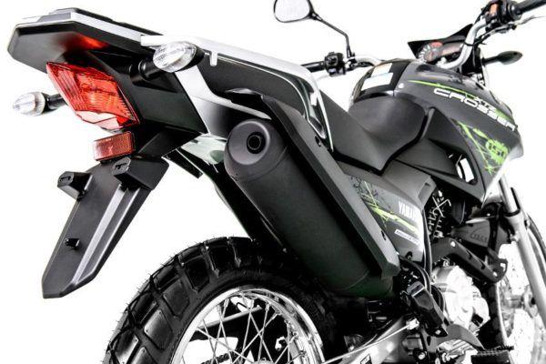 consumo-yamaha-crosser-e1546193008841 Nova Yamaha Crosser - Preço, Fotos 2019