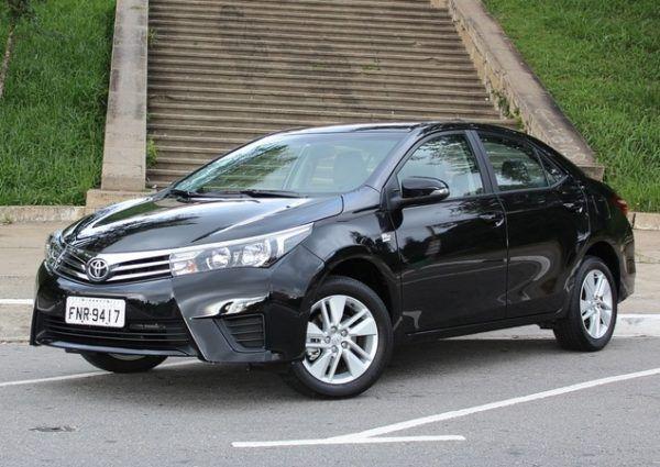 dicas-carros-0km-ate-70-mil-reais-e1546196866733 Melhores Carros 0km até 70 mil reais 2019