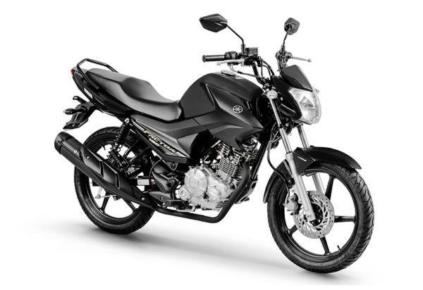 ficha-tecnica-nova-yamaha-ybr-150-e1546192401607 Nova Yamaha YBR 150 - Preço, Fotos 2019