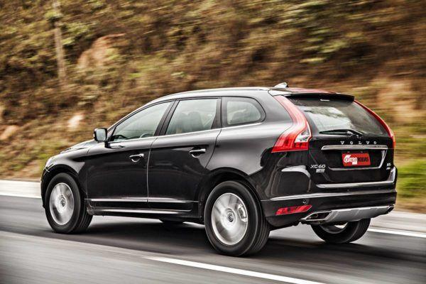 ficha-tecnica-novo-volvo-xc60-diesel-e1546214776297 Volvo XC60 diesel - Preço, Fotos, Ficha Técnica 2019