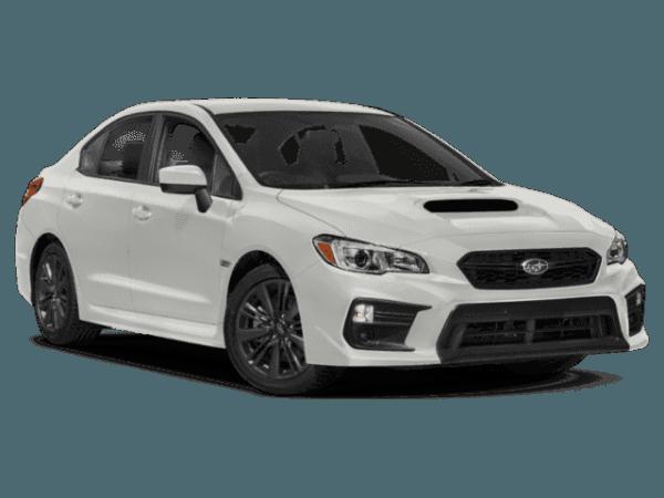 ficha-tecnica-subaru-wrx-1-e1546216945925 Subaru WRX - Preço, Fotos, Ficha Técnica 2019