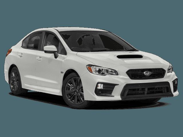 ficha-tecnica-subaru-wrx Subaru WRX - Preço, Fotos, Ficha Técnica 2019