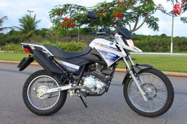 ficha-tecnica-yamaha-crosser-e1546192935537 Nova Yamaha Crosser - Preço, Fotos 2019