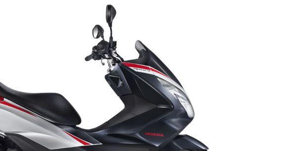 fotos-nova-honda-pcx-e1545574251222 Nova Honda PCX - Preço, Fotos 2019