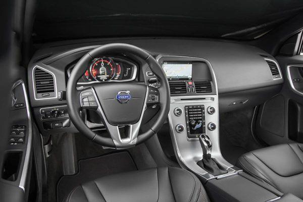 fotos-novo-volvo-xc60-diesel-e1546214783678 Volvo XC60 diesel - Preço, Fotos, Ficha Técnica 2019