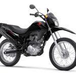 honda-bros-160-1-150x150 Nova Honda PCX - Preço, Fotos 2019