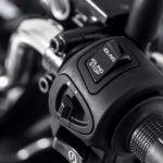 honda-pcx-150x150 Nova Honda Biz - Preço, Fotos, Ficha Técnica 2019