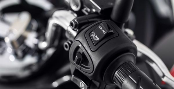 honda-pcx-e1545574262362 Nova Honda PCX - Preço, Fotos 2019