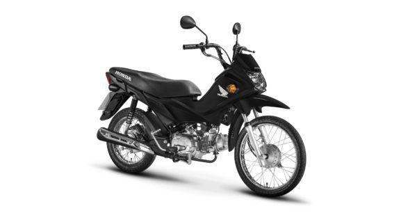 honda-pop-110i-1-e1545573718798 Nova Honda Pop 110i - Preço, Fotos 2019