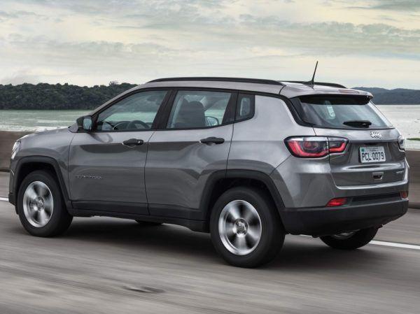 lista-carros-0km-ate-100-mil-reais-e1546197879624 Melhores Carros 0km até 100 mil reais 2019