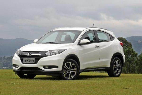 lista-carros-0km-ate-70-mil-reais-e1546196877584 Melhores Carros 0km até 70 mil reais 2019