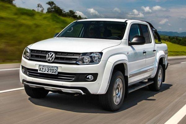 lista-melhores-carros-0km-ate-150-mil-reais-1-e1546213088153 Melhores Carros 0km até 150 mil reais 2019
