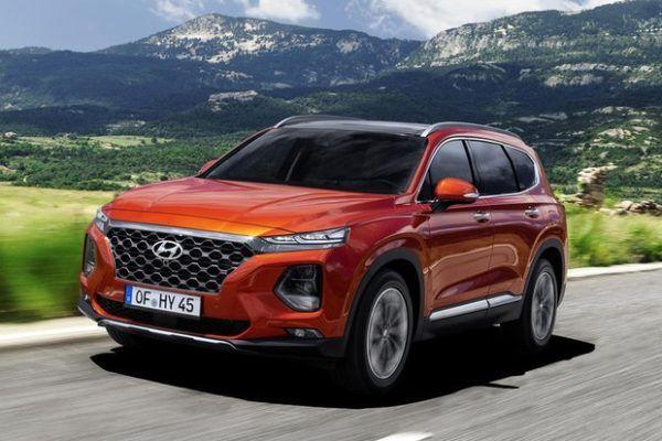 lista-melhores-suv-entre-100-200-mil-reais-e1546196365239 Melhores SUV entre 100 e 200 mil reais 2019