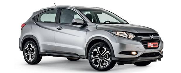 lista-suv-ate-100-mil Melhores SUV até 100 mil reais 2019