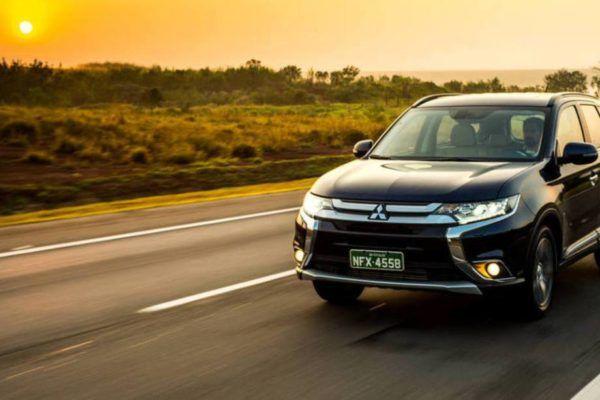 lista-suv-entre-100-200-mil-reais-e1546196371413 Melhores SUV entre 100 e 200 mil reais 2019