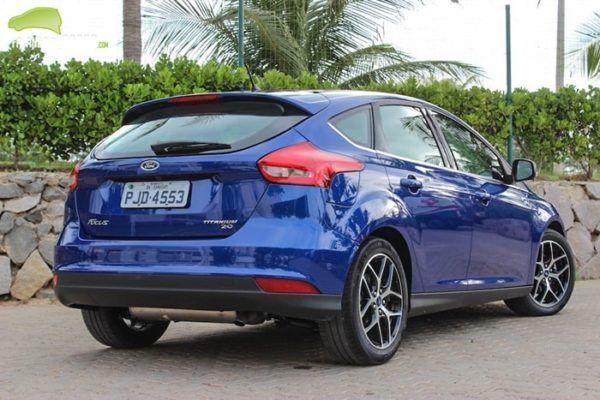 melhores-carros-0km-ate-100-mil-reais-e1546197884581 Melhores Carros 0km até 100 mil reais 2019