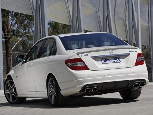 melhores-carros-0km-ate-150-mil-reais-e1546213096551 Melhores Carros 0km até 150 mil reais 2019