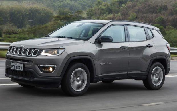 melhores-suv-ate-100-mil-e1546195524650 Melhores SUV até 100 mil reais 2019