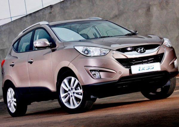 modelos-carros-0km-ate-100-mil-reais-e1546197890508 Melhores Carros 0km até 100 mil reais 2019