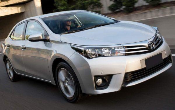 modelos-carros-0km-ate-150-mil-reais-1-e1546213102519 Melhores Carros 0km até 150 mil reais 2019
