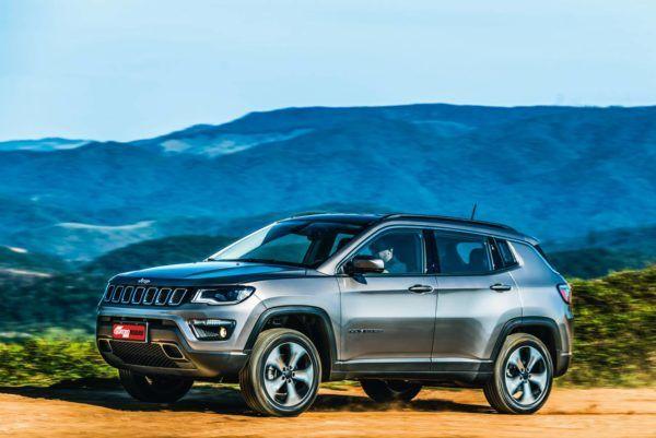 modelos-suv-entre-100-200-mil-reais-e1546196325706 Melhores SUV entre 100 e 200 mil reais 2019