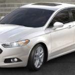 nome-carros-0km-ate-70-mil-reais-150x150 Melhores Carros PCD para Comprar até 70 mil reais 2019