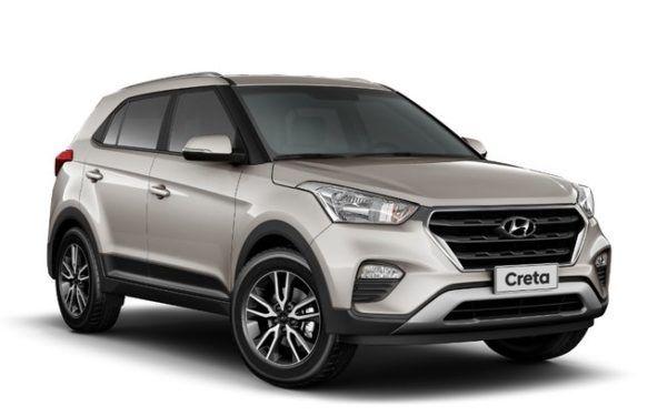 nomes-melhores-suv-entre-100-200-mil-reais-e1546196442286 Melhores SUV entre 100 e 200 mil reais 2019