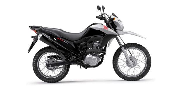 nova-honda-bros-160-consumo-e1545573000500 Nova Honda Bros 160 - Preço, Fotos 2019